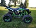 Coolster 3125 B2 Black Green 2 scaled