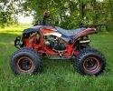 Coolster 3125 B2 Black orange left scaled