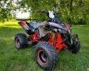 Coolster 3125 B2 Main Black orange scaled