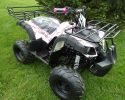 Coolster 3125 R Army Pink RF 2