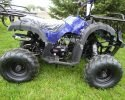 Coolster 3125 R Main Blue Right