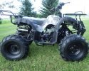 Coolster 3125 XR8 U Army Black right