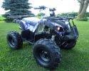 Coolster 3125 XR8 U Army Blue RF