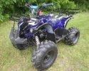 Coolster 3125 XR8 U Blue LF