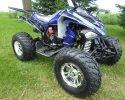 Coolster 3150 CXC Blue RF