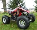 Coolster 3150 CXC Red RF