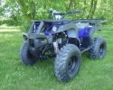 Coolster 3150 DX4 Blue LF scaled