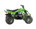 Pentora 125 EFI right