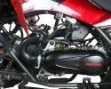 Pentora 150 Sport Engine