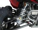 Pentora 150 Sport Suspension