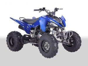 Pentora Sport 250 Blue RF