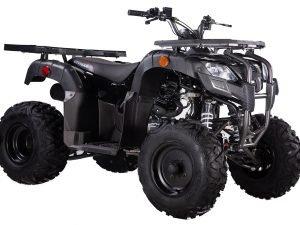 Pentora UT 250 Black RF