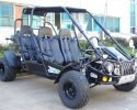 TrailMaster 300 XRS 4 EFI Main Black RF