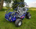 TrailMaster 300 XRS EFI Blue LF scaled