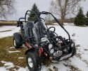 TrailMaster 300 XRX EFI Black RFF scaled