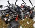 TrailMaster 300 XRX EFI Black RR scaled