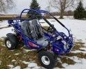 TrailMaster 300 XRX EFI Blue RF scaled