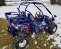 TrailMaster 300 XRX EFI Blue RR scaled