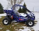 TrailMaster 300 XRX EFI Blue right scaled