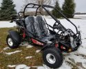 TrailMaster 300 XRX EFI Main Black RF scaled
