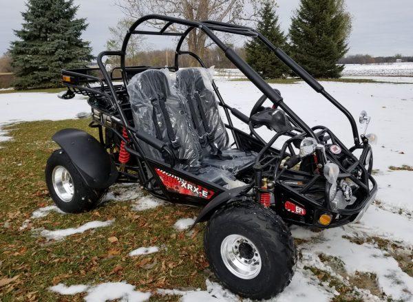 TrailMaster 300 XRX EFI Main Black RF scaled