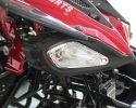 Vitacci Jet 9 Headlight