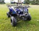 Vitacci Rider 7 Blue 3 scaled
