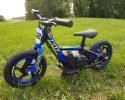 Apollo JumpFun E Bike 12 Main scaled