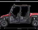 BMS Ranch Pony 700 4S EFI 4x4 Spec