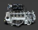 BMS Sniper T 1500 4S Engine