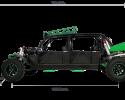 BMS Sniper T 1500 4S Spec