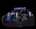 BMS Sniper T 1500 4S blue 1