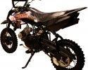 Coolster 210 Black LR scaled