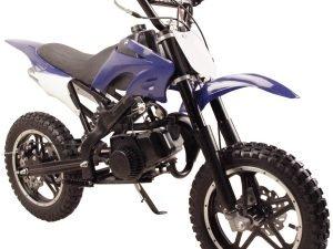 Coolster QG 50X Main Blue RF 1