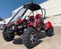 TrailMaster Blazer 200 EX EFI LF