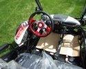 TrailMaster Blazer 200 X Inside scaled