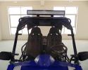TrailMaster Challenger 200X WS light bar