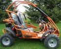 TrailMaster Mid XRX R Main Orange Right scaled