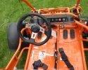 TrailMaster Mid XRX R Orange Dash scaled