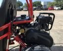 TrailMaster Mini XRX R Engine
