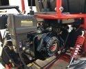 TrailMaster Mini XRX R Engine 2