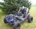 TrailMaster Mini XRX R Main Blue LF scaled