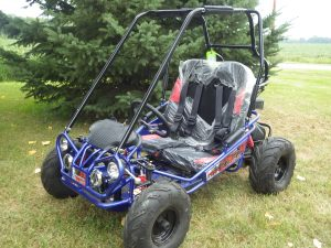 TrailMaster Mini XRX R Main Blue LF scaled