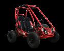TrailMaster Mini XRX R Red RF