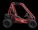 TrailMaster Mini XRX R Red Right