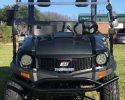 TrailMaster Taurus 200U CF Front