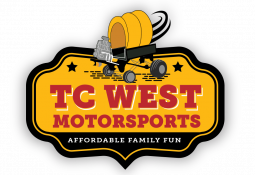 cropped logo silverbground tcwest e1611782602660